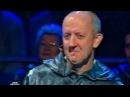 Своя игра. Сокуренко - Деркач - Разживин 21.10.2006