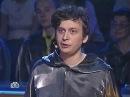 Своя игра. Глубоцкий - Пастухова - Муршудли 21.06.2008