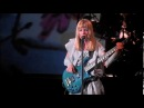 Tom Tom Club Genius of Love
