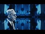 Byron Cox - LUX Helsinki feat. PBR Streetgang - Late Night