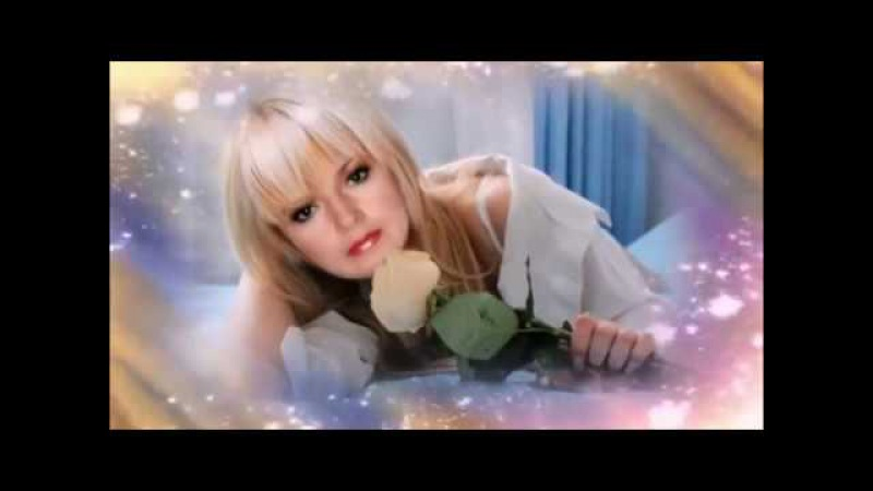 БЕЛЫМ СНЕГОМ БЕЛЫМ СНЕГОМ исп Алиса Игнатьева