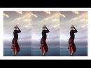 KOIL x Vito Fun feat Nunzio Sisto - Less Talk, More Art (Official Video)