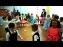 Детские утренники в Калининграде и области 8 921 007 58 68