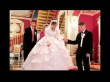 Цыганская Очень богатая свадьба. 2017 г. Руслан и Оксана.