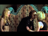 Queen of the Damned (2002) - leather scene HD 720p