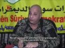 QSD Turkmen Commander: Turkmens are Syrians, not Turks