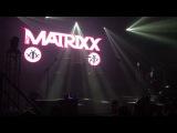 Глеб Самойлов &amp The Matrixx - Intro (Санкт-Петербург, Aurora Concert Hall, 10 ноября 2017)