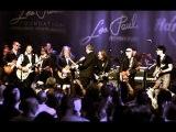 Les Paul 100th Anniversary at Hard Rock Cafe NYC 6915