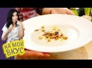 Крем суп из шампиньонов Kulinar24TV