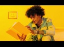 Trill Sammy - Do Not Disturb Official Music Video