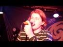Thornhill - Parasite (Live)