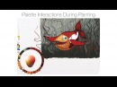 Playful Palette An Interactive Parametric Color Mixer for Artists SIGGRAPH 2017