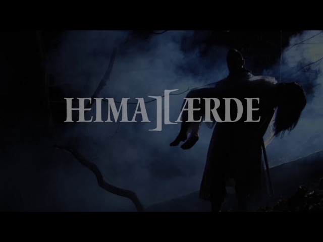 In alle Ewigkeit (Official Lyrik Video)