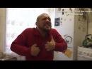 Анекдот про МЕСТА что ХОТЕЛОСЬ УВЕЛИЧИТЬ Денис Пошлый поздравление для Полины от Никиты Афанасьева