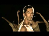 Consoul Trainin &amp Pink Noisy ft Anastasia Zannis - Tango To Evora