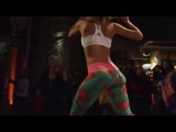 DJ Snake-Middle ft Bipolar Sunshine Lexy Panterra Twerk