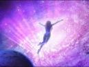 Медитация Кутхуми Вторая волна вознесения