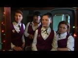 Программа Пацанки. Украина 2 сезон  11 выпуск  — смотреть онлайн видео, бесплатно!