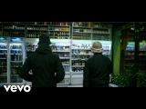 Nimo - Nie wieder ft. Abdi
