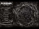 The contortionist Clairvoyant Full album