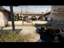 Atc 4 actions csgo fragmovie