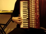 How to play Yann Tiersen