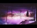 Lights | A Chill Future Bass Mix