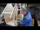 Коптильня своими руками холодного и горячего копчения Процесс изготовления rjgnbkmyz cdjbvb herfvb jkjlyjuj b ujhzxtuj rjgxty