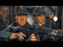 Военные Фильмы БУНКЕР - БЕШЕНЫЕ КРАУТЫ 1941-1944 ! Военное Кино HD Video !