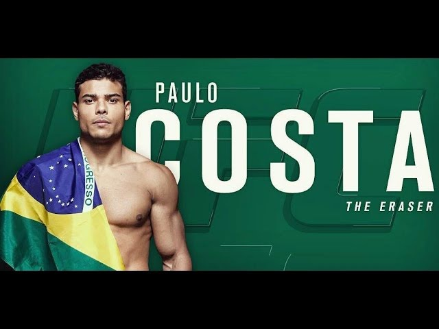 PAULO BORRACHINHA COSTA HIGHLIGHTS 2018 HD 1080p BEST MOMENTS KO paulo borrachinha costa highlights 2018 hd 1080p best moments k