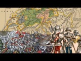 Swiss Pikemen Possibly the Greatest Soldiers of Medieval Europe