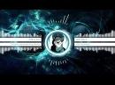 Artik Asti Половина Alexander Pierce Remix