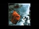Galahad Empires Never Last Full Album