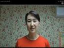 Ю.Корея 118 Салат Чабче 잡채