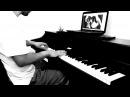 Decision (piano)