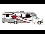 Triple E Regency GT 2011 12
