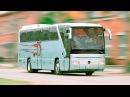 Mercedes Benz Tourismo Edition 10000 O 350 Br 613 2005