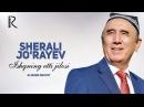 Sherali Jo'rayev - Ishqning etti jilosi (Alisher Navoiy)