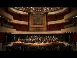 Jean Sibelius Finlandia - Ari Rasilainen, Lahti Symphony Orhcestra