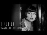 Natalie Merchant - Lulu