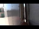 герметизация щелей на гаражных воротах uthvtnbpfwbz otktq yf ufhf;ys[ djhjnf[ uthvtnbpfwbz otktq yf ufhf;ys[ djhjnf[ uthvtnbpfwb