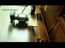 Гриндер своими руками это просто! Без токарных станков, сварочных и фрезерных ра... uhbylth cdjbvb herfvb 'nj ghjcnj! ,tp njrfhy