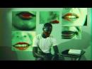 Denmark Vessey - Trustfall (prod. Earl Sweatshirt) | Official Video