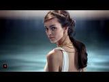 Aphrodite - Stive Morgan