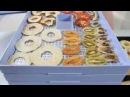 Дегидратор (сушилка) для фруктов и овощей LEQUIP D Cube LD 9013