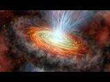 Тайны вселенной открытия на грани фантастики (Документальный фильм про космос) HD