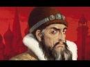 🔥 Вот кем по национальности БЫЛ Иван Грозный на самом деле Лучше присядьте TheRelizzz История