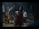 Видео к фильму «Правда или действие» (2018): Трейлер (дублированный)