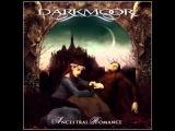 Ritual Fire Dance - Dark Moor