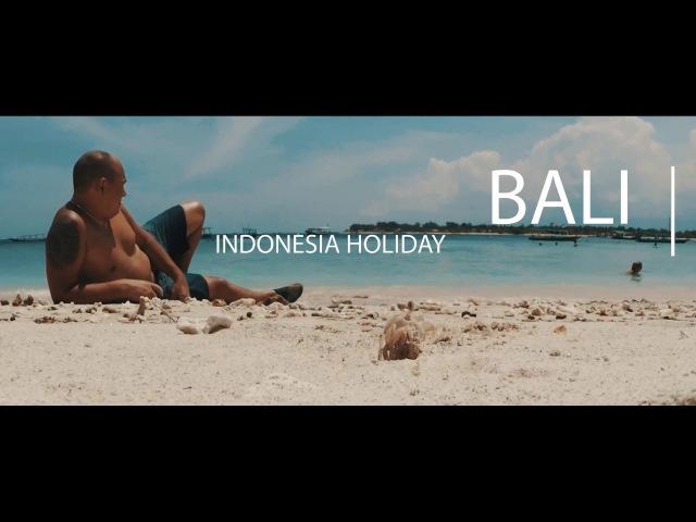 Bali @ Indonesia
